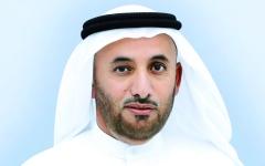 الصورة: سلطان بن مجرن: أعدّ أجيالاً من القادة في جميع القطاعات