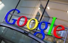 الصورة: موافقة أميركية لطرح جوجل أجهزة استشعار لحركة اليدين
