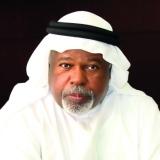 الصورة: الصورة: وداعاً محمد سلطان.. صاحب القلب الكبير