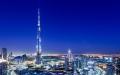 الصورة: الصورة: استراتيجيـة دبي السياحية 2025.. خريطة طريق لتعزيز الريادة عالمياً