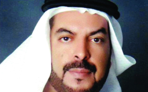 الصورة: الصورة: «دبي للإحصاء» يسخّر الذكاء الاصطناعي لتحليل البيانات
