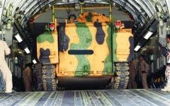 الصورة: تفاصيل جديدة بشأن الاتفاق السري بين أنقرة والدوحة