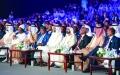 الصورة: الصورة: محمد بن راشد ومحمد بن زايد: الإمارات تقود العالم في تسريع جهود الاستدامة
