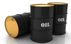 الصورة: النفط يرتفع في ظل تخفيضات تقودها أوبك
