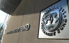 الصورة: «النقد العربي»: الإمارات الثانية عالمياً في التحويلات المالية
