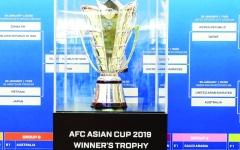 الصورة: الصورة: كأس البطولة في ياس مول