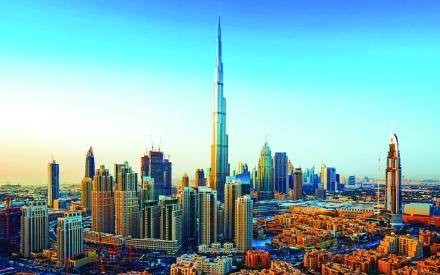 الصورة: الصورة: الاقتصاد الدائري يوفر 138 مليار دولار لدول الخليج