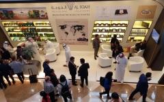 الصورة: نمو الطلب العالمي على التمور الإماراتية
