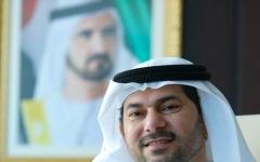 الصورة: دبي تطلق «بوابة المصدرين» لدعم الشركات المحلية