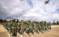 الصورة: الصورة: الجيش الليبي.. صخرة تحطمت عليها مخططات تقسيم البلاد