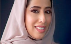 """الصورة: نادي دبي للصحافة ينظّم """"منتدى الإعلام العربي"""" 27 و28 مارس المقبل"""