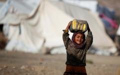 الصورة: «عقوبات دولية» لحماية اتفاق الحديدة من التلاعب الحوثي