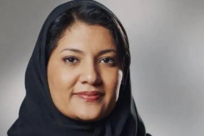 من هي الأميرة ريما بنت بندر بن سلطان التي أصبحت أول سفيرة ...