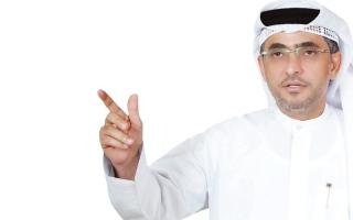 الصورة: الصورة: سلطان الشرقي:  الحصول على ذهبية أولمبية حلم بعيد المنال
