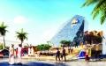 الصورة: الصورة: جناح موناكو في إكسبو 2020.. عالم من الفرص
