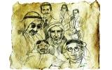 الصورة: «الجناعات» الكويتيون وحكايتهم في الهند