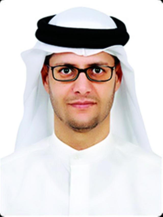 الإمارات ومضمار التنافسية العالمي - البيان