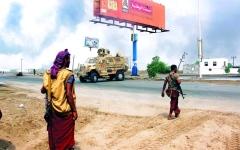الصورة: قرقاش: عرقلة الحوثي للحل السياسي حقيقة أدركها العالم