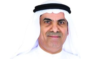 الصورة: الصورة: «الإمارات للتحكيم البحري» نحو العالمية في تسوية النزاعات