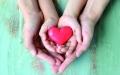 الصورة: الصورة: 6 تحديات تواجه مشاريع رعاية الأطفال في الإمارات