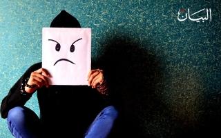 الصورة: سيطر على غضبك بهذه الوسائل وستشعر بالفرق