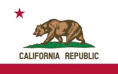 الصورة: كاليفورنيا تعلق عقوبة الإعدام وترامب متذمر