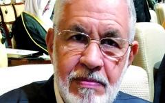 الصورة: الصورة: سيالة لـ«البيان»: جهود الإمارات تضع ليبيا على طريق المصالحة