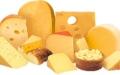 الصورة: الصورة: الموسيقى تُكسب الجبن نكهة أفضل.. والهيب هوب أحسنها!