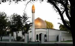 الصورة: تعرف إلى شهداء مجزرة مسجدي نيوزيلندا