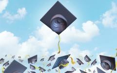 الصورة: وظائف المستقبل وأولوية إعادة رسم نظام التعليم