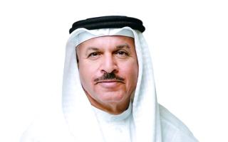 الصورة: الصورة: 19 ملياراً استثمارات «محمد بن راشد للطيران» و«إي زي دبي»