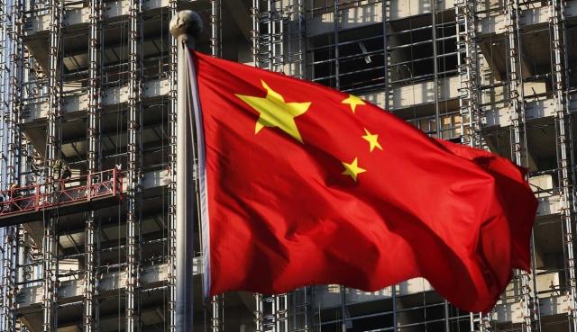 نمو التعاون الاقتصادي بين الصين ودول الشرق الأوسط style=