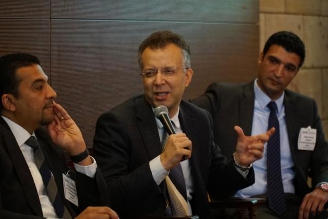 «القمة العالمية للصناعة والتصنيع» تدعم رؤية مصر 2030 style=