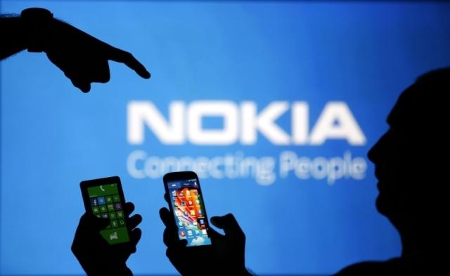 تحقيق فنلندي في تسريب بيانات عبر هواتف «نوكيا» style=