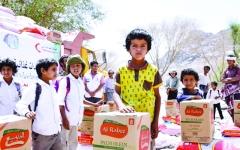 الصورة: الصورة: واشنطن: الحوثي مسؤول عن تعثر اتفاق استوكهولم