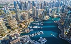 الصورة: 15 ألف وحدة سكنية جديدة في دبي 2018