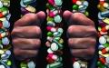 الصورة: الصورة: الأدوية المراقبة بدائل قاتلة لمدمني المخدرات
