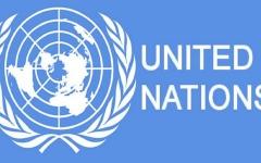 """الصورة: الصورة: وضع الجولان """"لم يتغير"""" بالنسبة للأمم المتحدة بعد القرار الاميركي"""