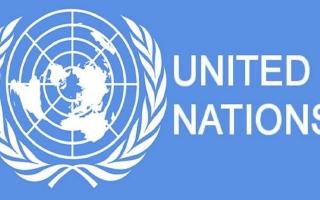 """وضع الجولان """"لم يتغير"""" بالنسبة للأمم المتحدة بعد القرار الاميركي"""
