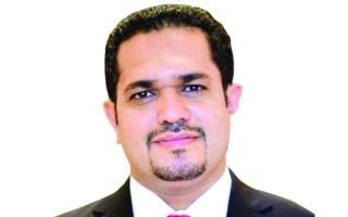 محمد عسكر لـ« البيان »: «عاصفة الحزم» بوابة الردع العربي لأطماع إيران