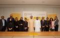 الصورة: الصورة: سياحة أبوظبي تنسق الجهود مع إكسبو 2020 دبي
