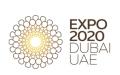 الصورة: الصورة: إطلاق «حياكم 2020» في كأس دبي العالمي