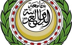 الصورة: الصورة: الجامعة العربية تدعو لتأمين حماية دولية للشعب الفلسطيني