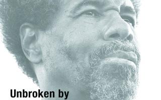 الصورة: الصورة: «عزلة».. ذكريات أربعة عقود في سجن انفرادي