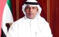 الصورة: الصورة: جمارك دبي تطور قناة إكسبو 2020 الجمركية الذكية