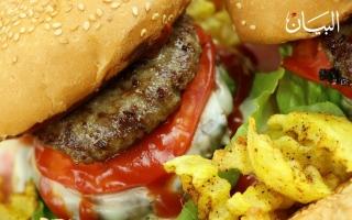 الصورة: اخسر وزنك الزائد دون اتباع حمية غذائية