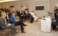 الصورة: الصورة: 122.6 مليار درهم مساهمة إكسبو 2020 في اقتصاد الإمارات بين 2013 و 2031