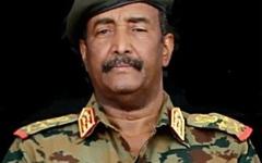 الصورة: الصورة: «الانتقالي السوداني»: العلاقة مع الإمارات استراتيجية