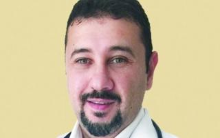 الصورة: الصورة: «برايم» تحقق نسبة شفاء تام لمرض «الملاريا» في دبي