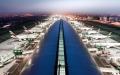 الصورة: الصورة: طيران الإمارات شريان اقتصادي عابر للحدود